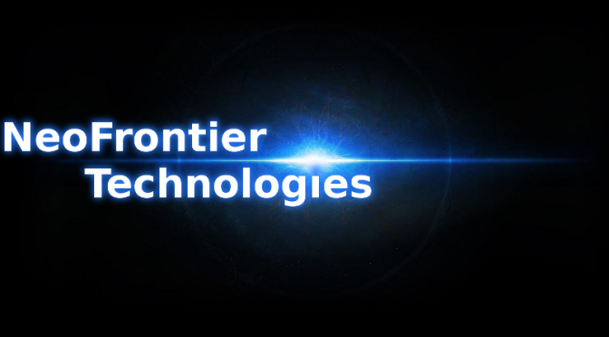 Who is NeoFrontier Technologies ? – Android Developer