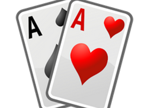Solitaire for Android