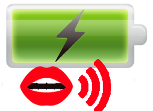 Battery Level Reporter – Android Application