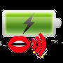 batterylevelicon90x90