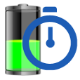 batterylifetimericon114x114