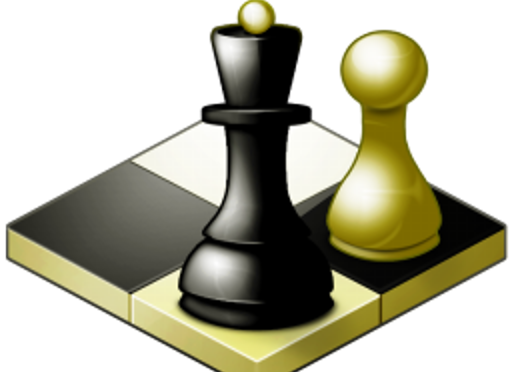 Chess for Android – Everything you need in one game/app.