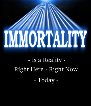 IMMORTALITY – The eBook