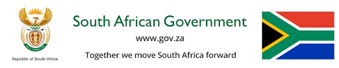 Constitution of South-Africa – Download
