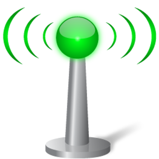 Cell Tower Information – Android Application